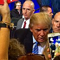 Trump rally in Phoenix, AZ 083116.jpg