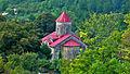 Tsaishi catedral.jpg