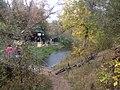 Tsaritsa 2014-09-27 2.jpg