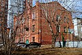 Tsentralnyy rayon, Krasnoyarsk, Krasnoyarskiy kray, Russia - panoramio (44).jpg