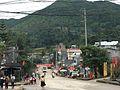 Tt. Đồng Văn, Đồng Văn, Hà Giang, Vietnam - panoramio (10).jpg