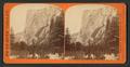 Tu-tock-ah-nu-lah (El Capitan), 3,300 ft. high, Yosemite Valley, Mariposa County, by Lawrence & Houseworth.png