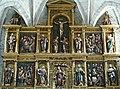 Tudela de Duero iglesia Asuncion retablo mayor 2º-3º cuerpo ni.jpg