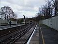 Tulse Hill stn Southern look north2.JPG