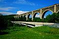 Tunkhannock Viaduct, Nicholson, PA.jpg