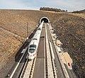 Tunnel Kulch ICE T P3300276.jpg