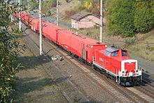 220px-Tunnelrettungszug_NBS.jpg