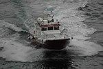 Turøy boat.jpg