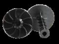 Turbines d'oxygénation DTE.png