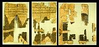 TurinPapyrus2.jpg