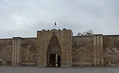 Turkey.Aksaray014.jpg