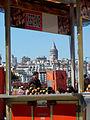 Turkey - Istanbul (16766087275).jpg