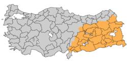 Turkeyeh kurdistan.png