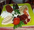 Turkish meze plate.jpg