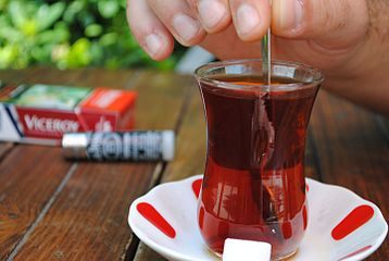 Turkish tea (1).jpg