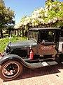 Turnbull Wine Cellars, Oakville, California, USA (8586719255).jpg