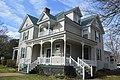 Turner-LaRowe House.jpg