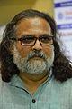 Tushar Arun Gandhi - Kolkata 2014-02-04 8445.JPG