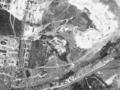 Twierdza Poznań Fort IV, 1965-08-23.png