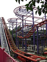 Twister Coaster (Chimelong Paradise).jpg