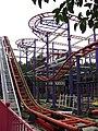 Twister Coaster (Chimelong Paradise).jpg