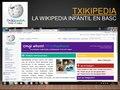 Txikipedia cat.pdf