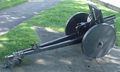Type92BattalionGunSN30300.png