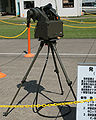 Type 81 SAM - tracker - front.jpg