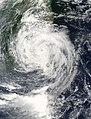 Typhoon Aere 25 aug 2004 0520Z.jpg