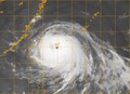 Typhoon Fanapi on 2010-09-18 at 1700 UTC.png