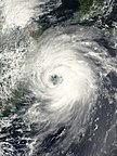 Typhoon Prapiroon 30 aug 2000 0225Z.jpg