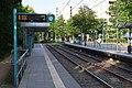U-Bahn Station Johanna-Tesch-Platz 02.jpg