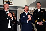 U.S., Japan forces celebrate as alliance reaches half-century mark 100119-F-2955P-039.jpg