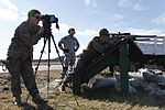 U.S. & Romanian Forces Conduct Bilateral Training 150226-M-XZ244-218.jpg