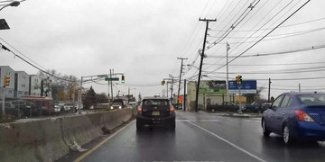 File:U.S. Route 1-9 time-lapse.webm