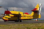 UD13-20 CL-215T FA España SCQ.jpg