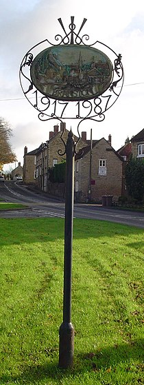 UK Branston (Lincolnshire) (SideA).jpg