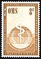UN-Organisation Mondiale de la Sante-8c.jpg