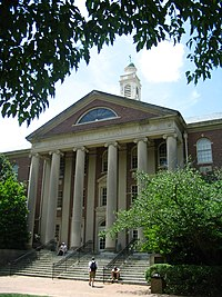 UNC - Carroll Hall.jpg