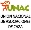 UNIÓN NACIONAL DE ASOCIACIONES DE CAZA (UNAC).jpg