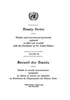 UN Treaty Series - vol 749.pdf