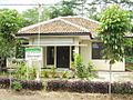 UPTD Puskeswan Luragung - Sindangsuka, Luragung, Kuningan - panoramio.jpg