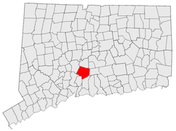 US-CT-Wallingford.png