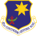 USAF - 621st Contigency Response Wing.png