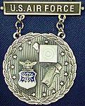 USAF Silver EIC Pistol Badge with Wreath.jpg