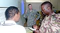 USARAF chaplains make difference in Africa (7849927940).jpg