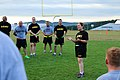 USAREUR CSM engages with JMRC Soldiers 150805-A-HM667-174.jpg