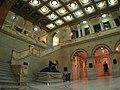 USA State House 4 MA.jpg
