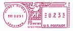 USA meter stamp SPE-IH1(2).jpg
