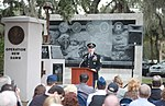 USCENTCOM senior enlisted attend Iraq war memorial dedication 131214-M-ZQ516-001.jpg
